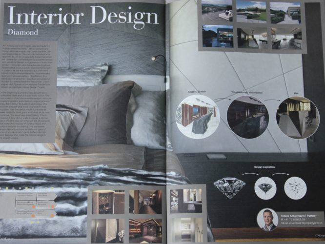Interior-Design-Projekt-Diamond